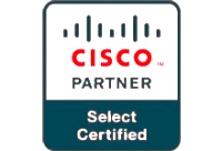 cisco-select