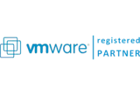 vmware-registered